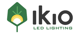 IKIO_Logo_150_x_150_2020_01.5f8efb662f51