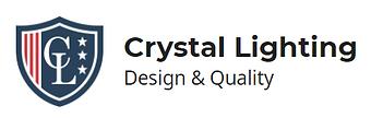 Crystal Lighting.png