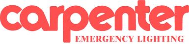 Carpenter emergency lighting.png