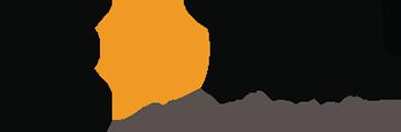 leotek-logo-retina.png