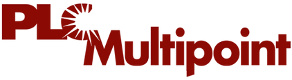 PLC-Multipoint-logo-website-maroon.png
