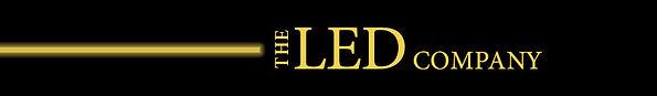 the LED Company.jpg