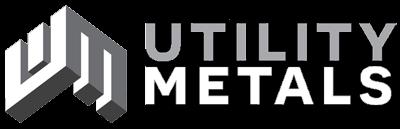 utility metals.png