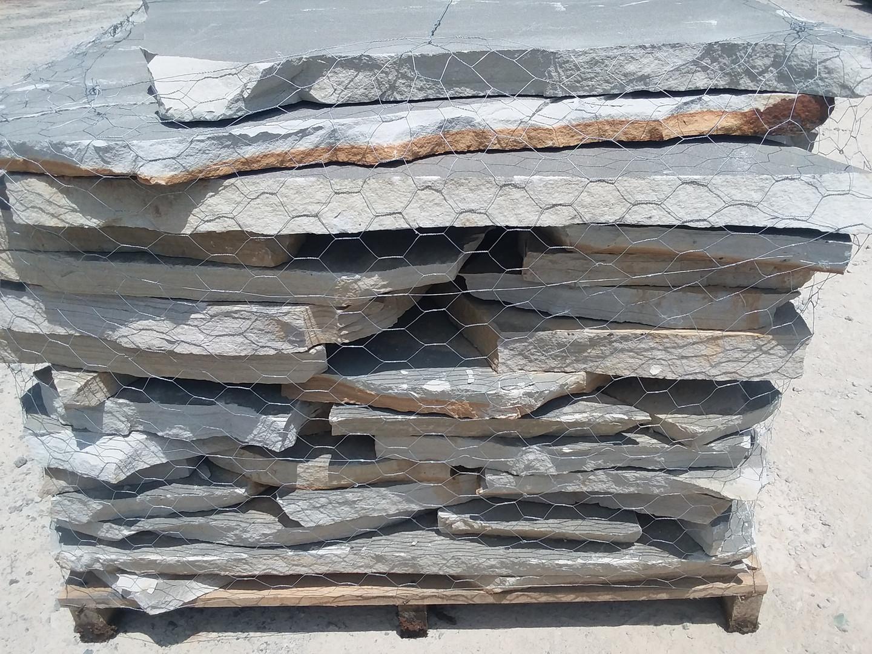 Gray 2_ flagstone