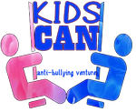 kids can logo smaller_edited.png