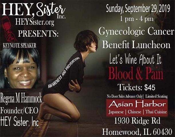 hey sister event flyer.jpg