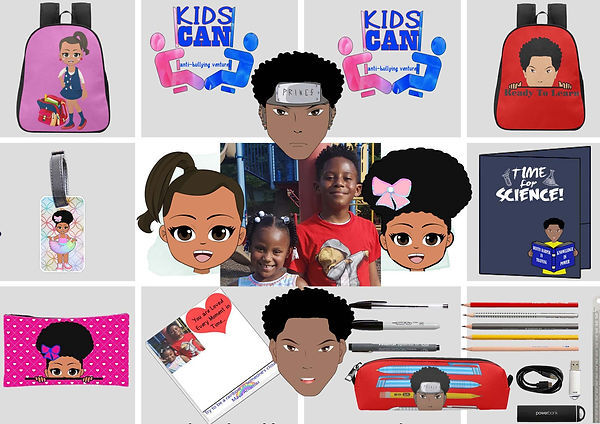 KIDS CAN Product flyer_edited.jpg