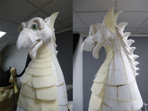 scorch sculpt