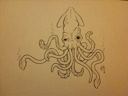 perplexed squid_edited