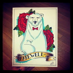 erinawful+instakeep_0ab08
