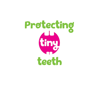 Protectingtinyteeth.png