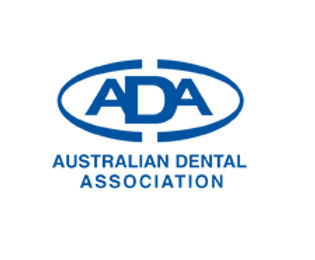 australian dental association.jpg