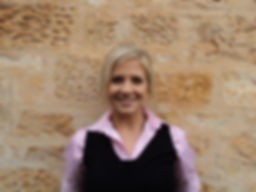 Julie Aitchison.JPG