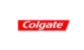 colgate.png