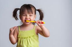 Children's Dentist Rose Park