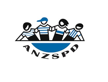 ANZSPD.png