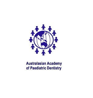 Australasian Academy of Paediatric Dentistry.png