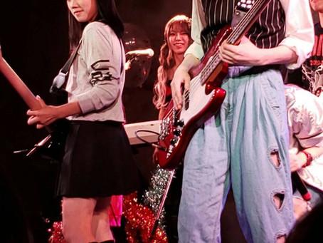 soundream LIVE Vol.11ありがとうございました!!