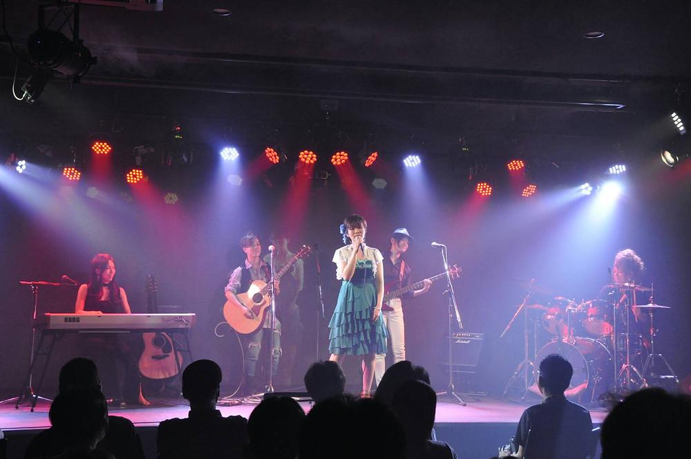 soundream LIVE vol.05 ブログ画像0822_02