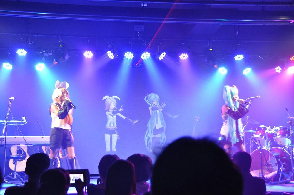 soundream LIVE vol.05 ブログ画像0822_03