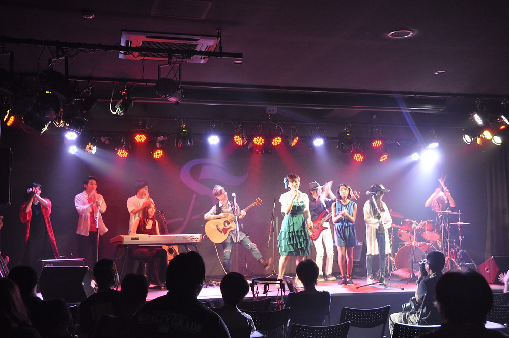 soundream LIVE vol05 blog画像 momo_02