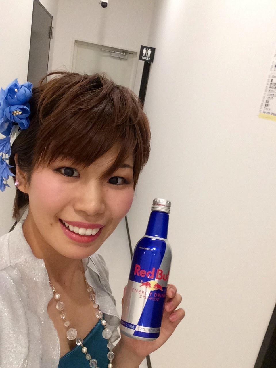 soundream LIVE vol05 blog画像 momo_01