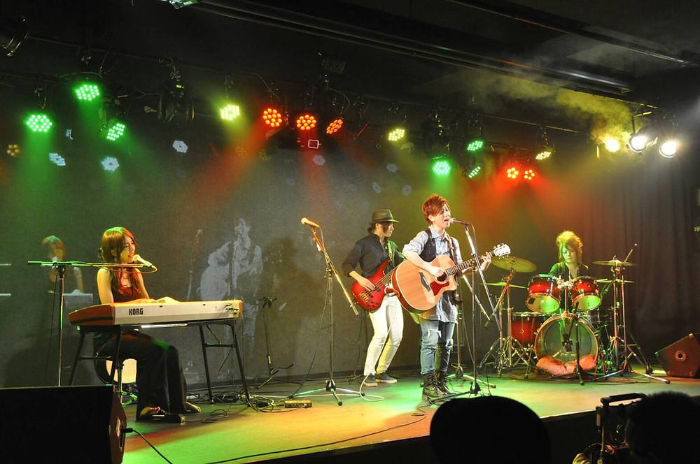 soundream LIVE vol.05 ブログ画像0822_01