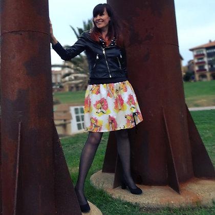 Falda Freddie Mercury, Ropa Queen