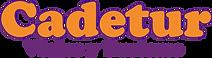 logo-cadetur.png