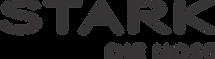logo_stark mit claim transparent.png