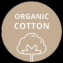 Organic_Cotton.tif