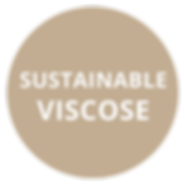 Sustainable_Viscose.tif