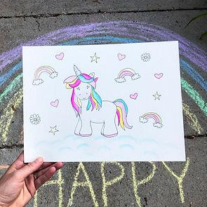 Unicorn_Happy.jpg