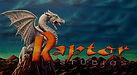 Raptor Painting c.jpg