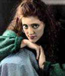Lisa Briggs.jpg