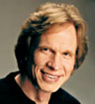 Peter Halverson.jpg