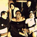 Deb Jenkins Band.jpg