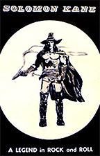 Solomon Kane Poster.jpg