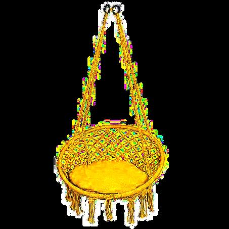 hamac-chaise-suspendu-fauteuil-suspendu-