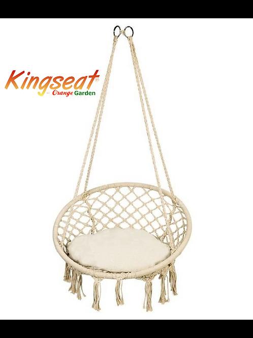 Kingseat®
