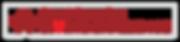 GCGC_logo_rectangle.png
