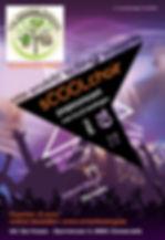 flyer sCOOLchoir Oosterzele 2019.jpg