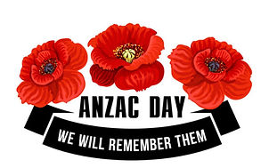 Anzac-Day-1080x675.jpg