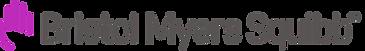 bristol-myers-squibb-new-logo.png