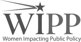 WIPP Logo grayscale trans.png
