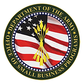 Army_OSBP_Logo-transparent.png