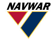 NAVWAR.jpg