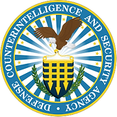 Defense Counterintelligence and Security
