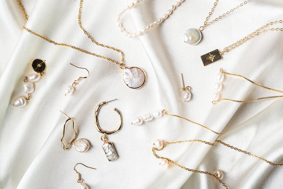 Sangon Jewelry-0040 (1).jpg