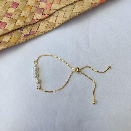 Everlasting Bracelet